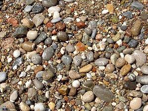 Смотреть реальный размер Камней